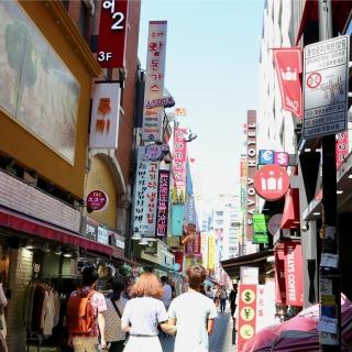初めての韓国!明洞(ミョンドン)で行くべきおすすめコスメ店!