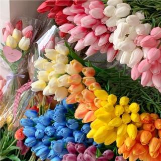 釜山(プサン)で人気の雑貨屋さん「LOVE IS GIVING(ラブイズギビング)」マストバイはこれ!