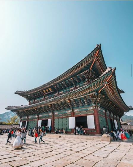 韓国行くならイースター航空(イースタージェット/EASTARJET) 画像