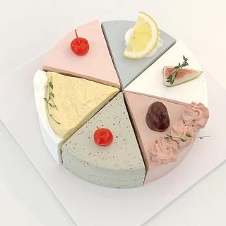 バナナハルキ(banana haruki)のケーキが可愛くて大人気♡フォトジェニスイーツ発見!