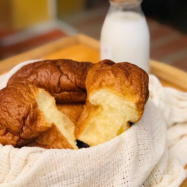 ミルトースト(밀토스트)の蒸しパンが絶品!益善洞(イクソンドン)ミルトースト(밀토스트)への行き方やメニューもチェックしましょ♩