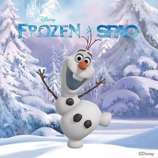 人気ブランドSPAO(スパオ)が今度はアナ雪とコラボ!「オラフエディション」をいち早くチェックしよう
