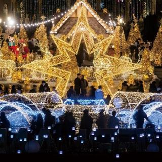 【ソウル イベント情報|2019年12月】ソウルで行われる12月の注目イベントを紹介♪