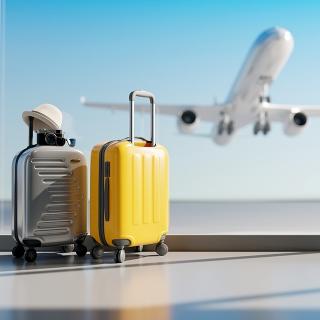 Peach(ピーチ)やティーウェイ、チェジュ航空など、韓国旅行で人気のLCCを比較してみた!