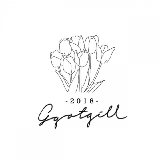 ggotgill(コッキル)画像