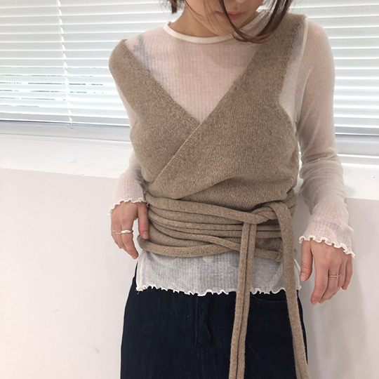 yeolsoe_official(ヨルセ オフィシャル) 商品 画像