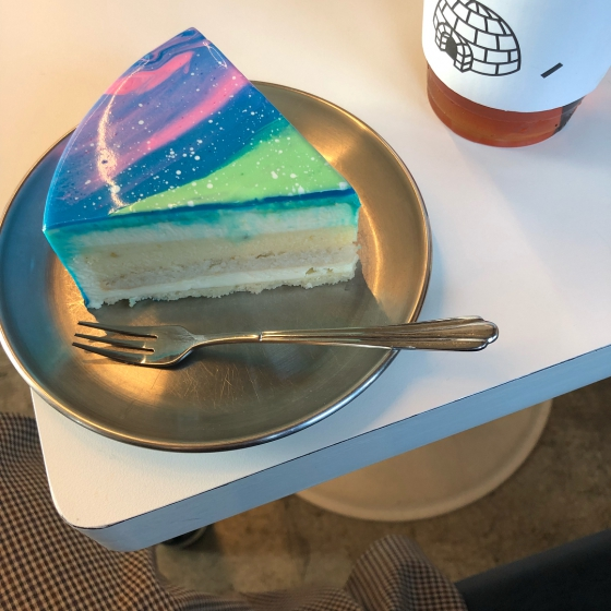 CAFE TAPE(カぺテイプ / 카페테이프)の画像10