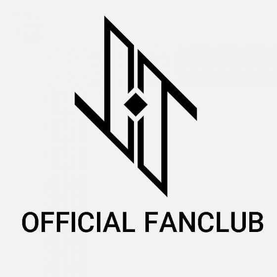 PRODUCE 101 JAPAN(プデュ/プロデュースワンオーワンジャパン)ファンクラブ 画像
