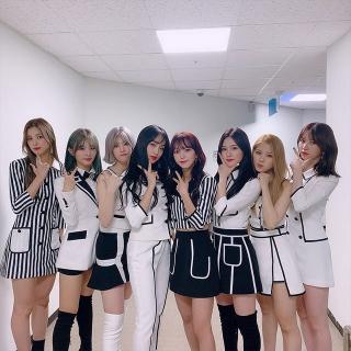 2020年ブレイク間違いなしの注目K-POPアイドルは?人気沸騰中のグループを調査!
