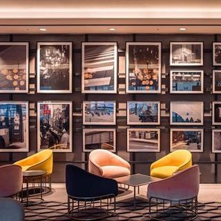 明洞(ミョンドン)で人気のホテルはココ!コスパ最高なおすすめホテル!