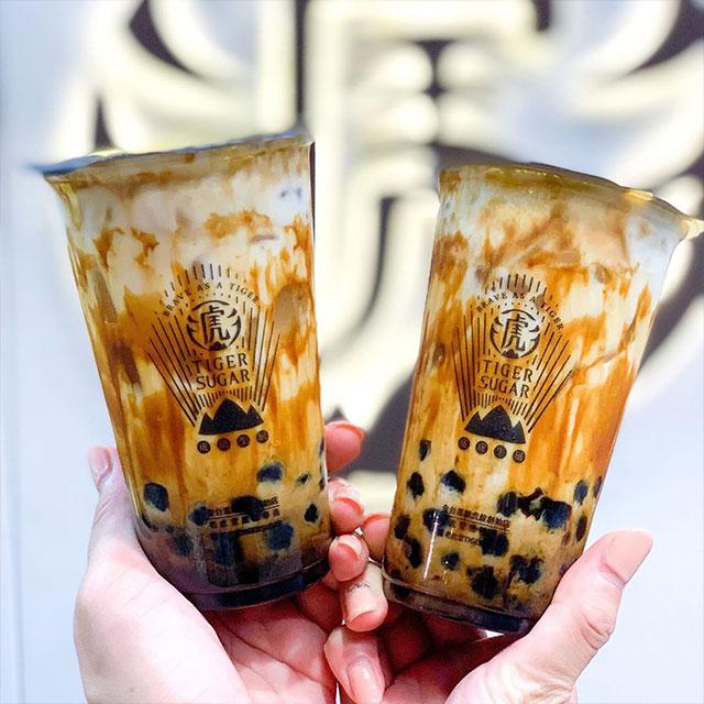 弘大(ホンデ)で人気のタピオカ屋さんはココがおすすめ!タピオカ好きなら抑えておきたい人気のお店の場所や営業時間は?