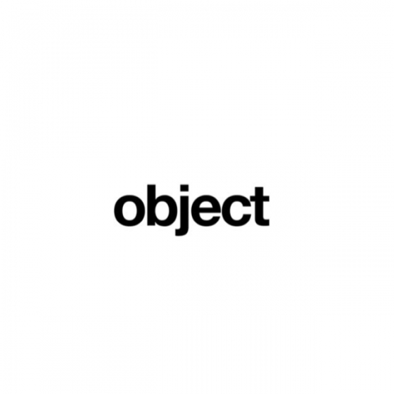 弘大(ホンデ)の雑貨屋object(オブジェクト)の画像