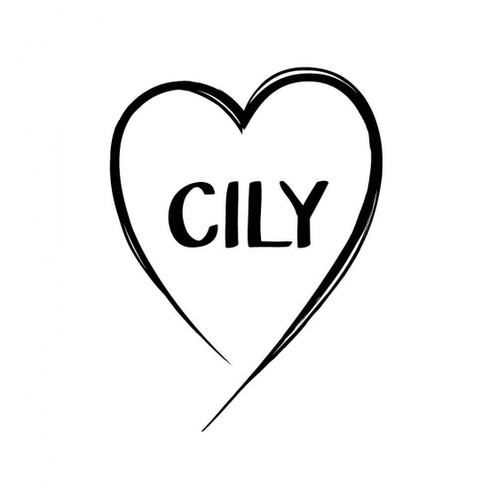 大人気オルチャンのテリちゃん発コスメブランド「CILY(シリ―)」の画像2