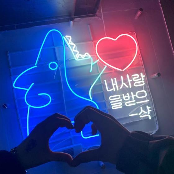 カップルで韓国旅行におすすめのデートスポット「COEX MALL(コエックスモール)」の画像4