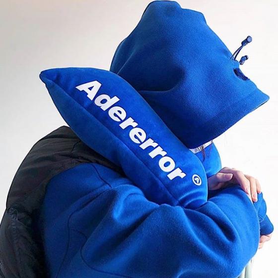 ADERERROR(アーダーエラー)の商品画像