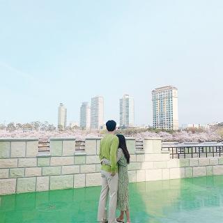カップルで韓国旅行におすすめのデートスポット5選!