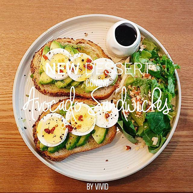 東大門(トンデムン)でおしゃれなモーニング! 朝食が食べられるおすすめのお店はここ!