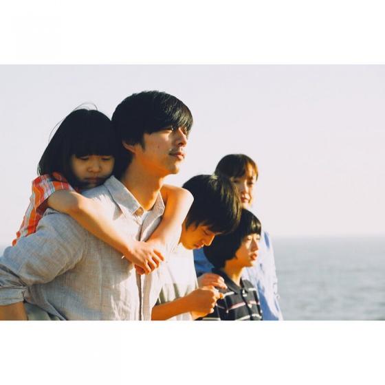 おすすめの韓国サスペンス映画「トガニ 幼き瞳の告発(2011年公開)」の画像2