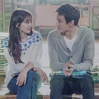 【2020年4月】U-NEXT(ユーネクスト)で今人気の韓国ドラマは?韓国ドラマランキングをチェック!