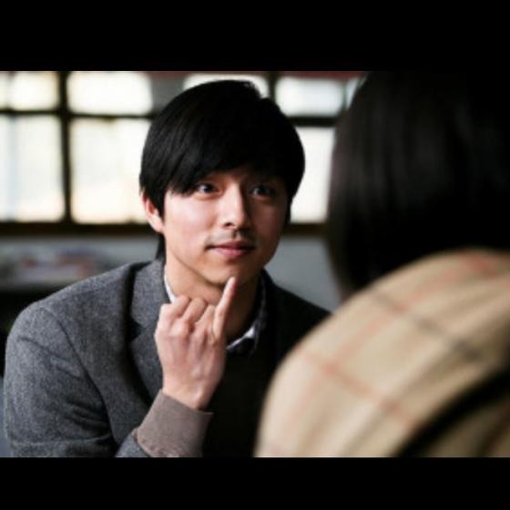 おすすめの韓国サスペンス映画「トガニ 幼き瞳の告発(2011年公開)」の画像3
