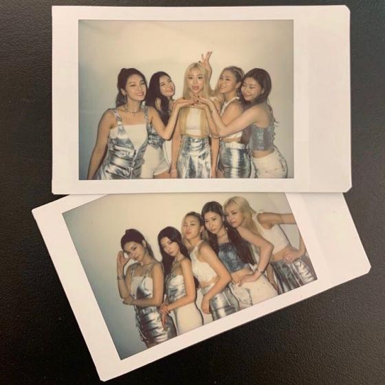 Bighit・SM・JYP・YG韓国4大事務所のデビュー予想の画像4