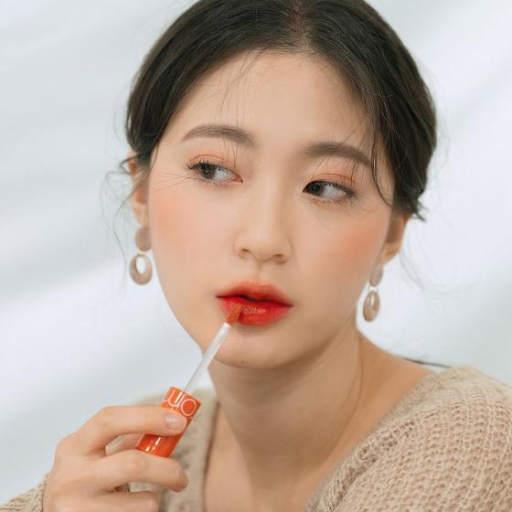 大人気の韓国コスメブランドrom&nd(ロムアンド)の画像2