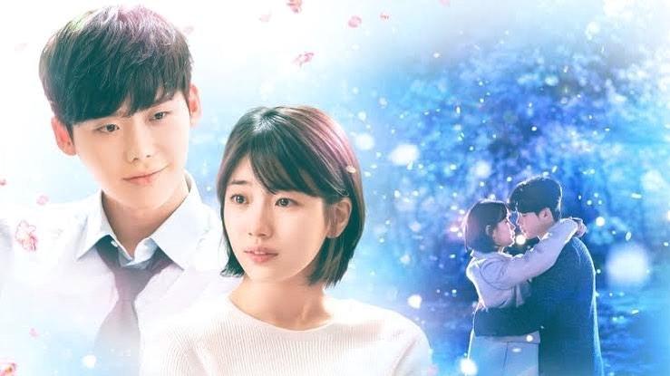 U-NEXT(ユーネクスト)韓国人気ドラマ7位「あなたが眠っている間に」(2017年)の画像2