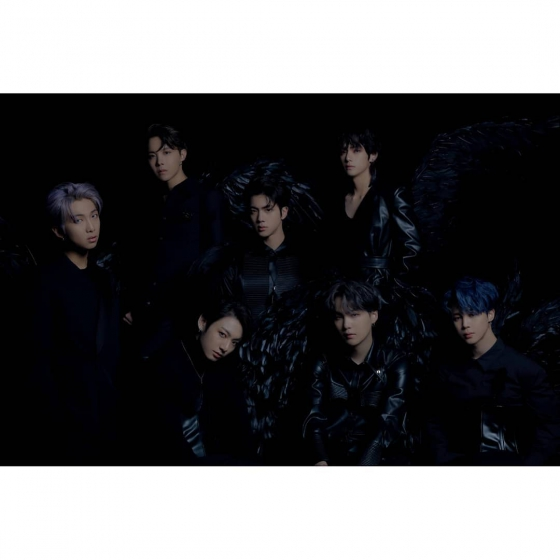 Bighit・SM・JYP・YG韓国4大事務所のデビュー予想の画像