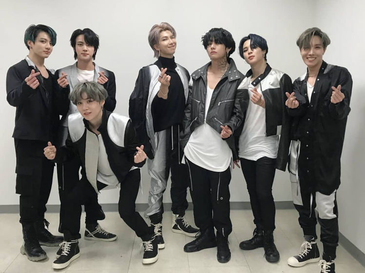 Bighit・SM・JYP・YG韓国4大事務所のデビュー予想の画像5