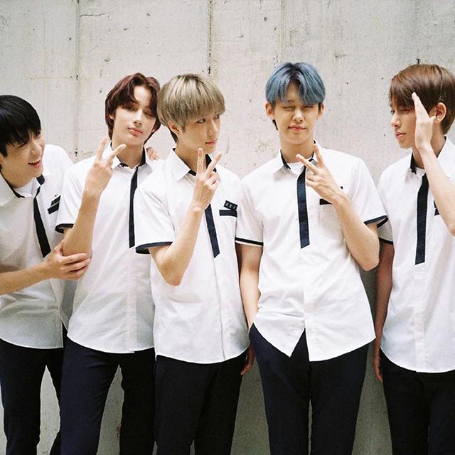 2020年の韓国K-POP4大事務所デビュー予想!Bighit・SM・JYP・YG4!