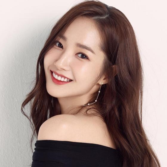 韓国ドラマ人気NO.1!「キム秘書はいったい、なぜ?」の画像7