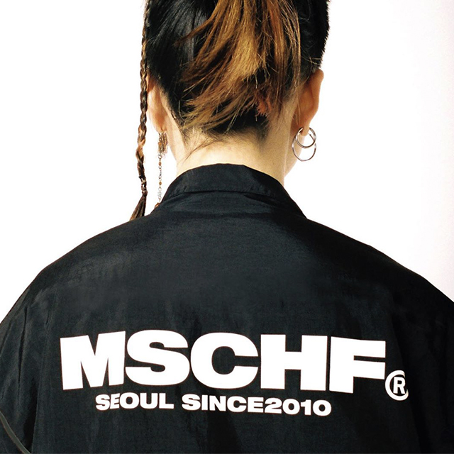 ミスチーフ(MISCHIEF)は韓国で人気のストリートブランド!店舗や価格もチェック!