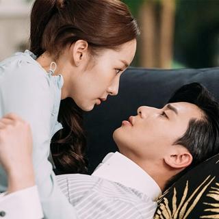 韓国ドラマ人気NO.1!「キム秘書はいったい、なぜ?」の人気の秘密を徹底解剖!