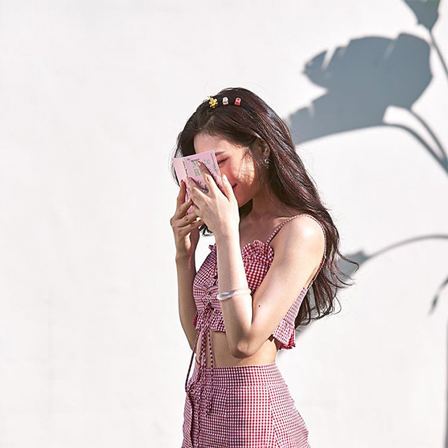 人気の日焼け止め韓国コスメはこれ!優秀な韓国UVアイテムをチェックして今年こそ美白キープ!