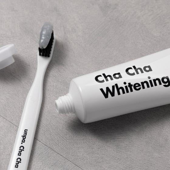 黒い歯磨き粉UNPACOSMETICS(オンパコスメティクス)の画像6