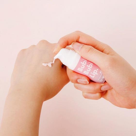 黒い歯磨き粉UNPACOSMETICS(オンパコスメティクス)の画像15