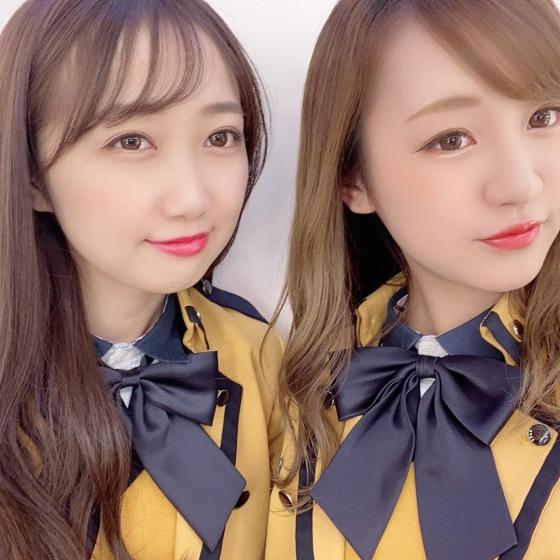 韓国制服レンタルショップ이화교복(梨花制服)の画像7