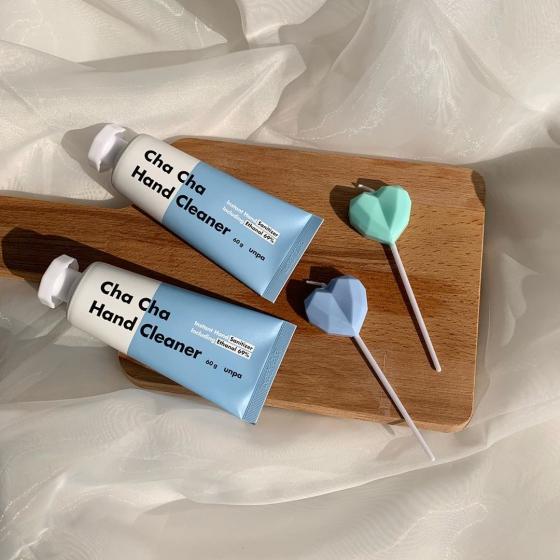黒い歯磨き粉UNPACOSMETICS(オンパコスメティクス)の画像12