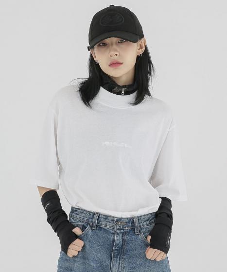 韓国ファッションブランド「FEKETE(フェケテ)」の画像6