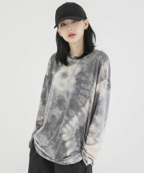 韓国ファッションブランド「FEKETE(フェケテ)」の画像5