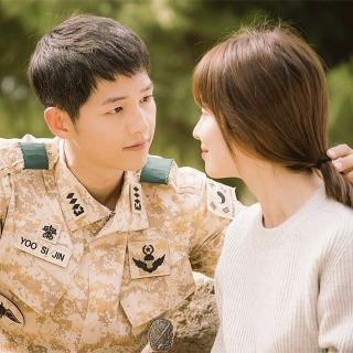 「太陽の末裔 Love Under The Sun」の魅力を徹底解剖!韓国ドラマ最高傑作の声続出!