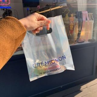 La Cremignon