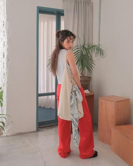 韓国ファッション通販「STYLENANDA」の画像