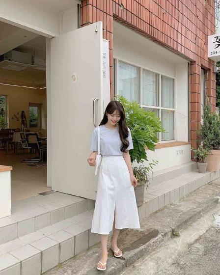 韓国ファッション通販「GOGOSING」の画像