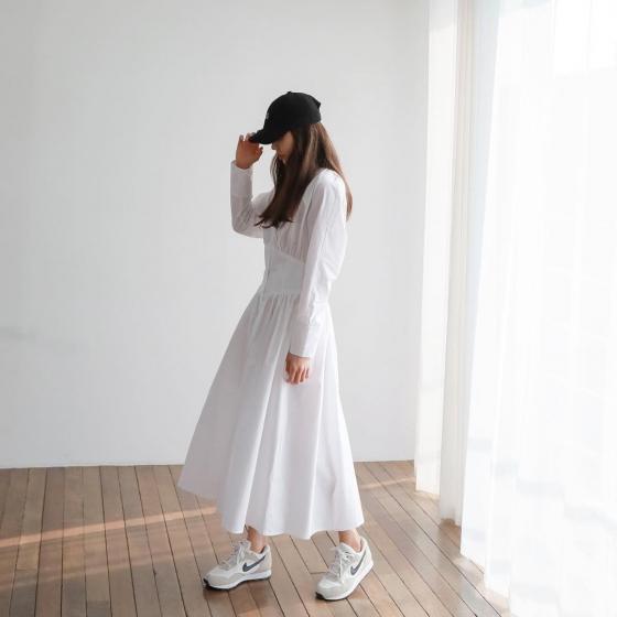 韓国ファッション通販「11AM」の画像