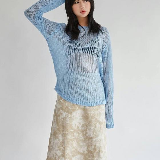 韓国ファッション通販「DARK VICTORY」の画像