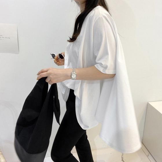韓国ファッション通販「MIAMASVIN」の画像