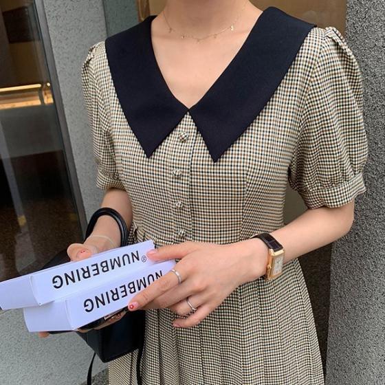 韓国ファッション通販「IMVELY」の画像