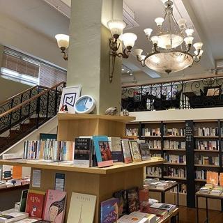 Somebooks 絵本書店