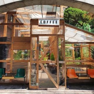 Cafe Sumokumto